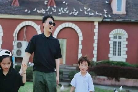 林生斌和保姆的特殊关系深扒 杭州保姆纵火案究竟是谁在谎报