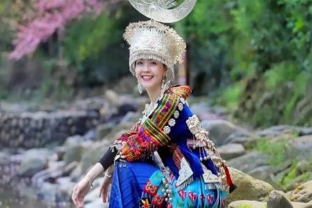 苗族姑娘为何不嫁汉族人 神秘苗族人都有哪些风俗习惯