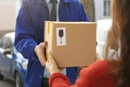快递上门怎么变得困难了 如何看待快递不送货上门现象