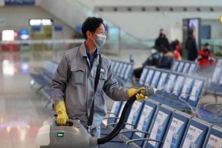 南京感染者增至37例 全员检测患者病情稳定