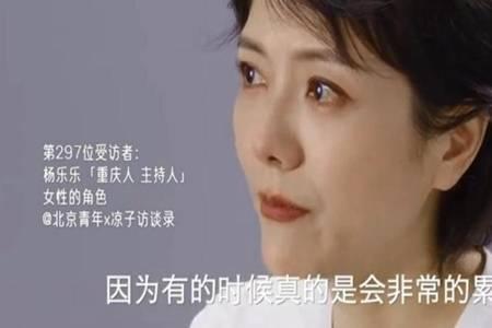 杨乐乐被强制执行 主持人汪涵老婆究竟犯了什么事儿