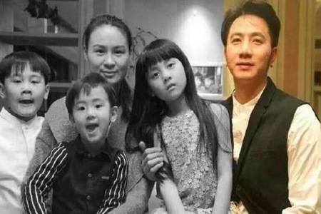 林生斌再婚生子被曝移民 如何看待杭州保姆纵火案男主争议事件