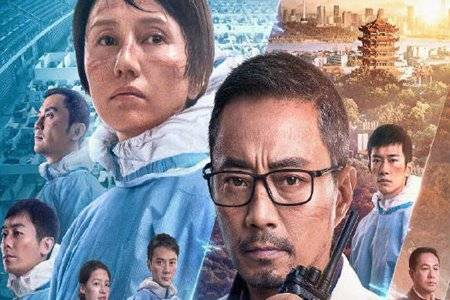 如何评价电影中国医生 该片原型人物都有着怎样的故事