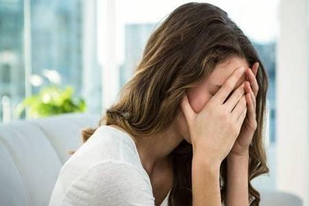 女人肾虚都有哪些症状怎样调理 如何自检是否肾虚