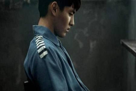 如何看待吴亦凡被刑拘 网友对吴签评论究竟有多损