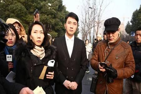 杭州保姆纵火案是意外还是谋杀 吴亦凡落网林生斌还会远吗