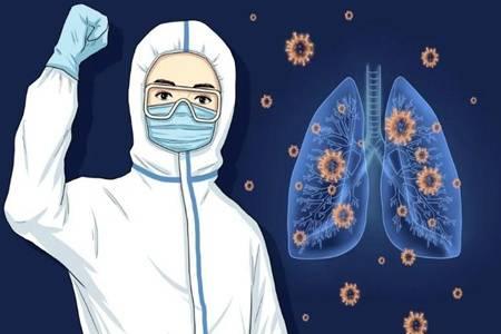 31省新增本土确诊75例 疫苗对德尔塔还有效吗