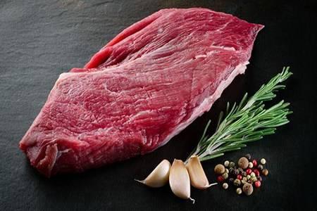 """猪肉价格下降43.5% """"二师兄""""走出大涨大跌的怪圈了吗"""