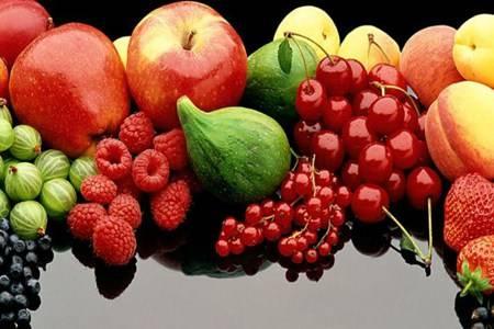 不甜的水果含糖量都很低吗  减肥低糖水果都有哪些推荐