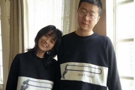 李诞黑尾酱官宣离婚 两人为什么情变离婚原因细节深扒