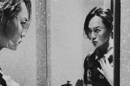 尹正陈都灵同现身酒店恋情曝光 网友吐槽差辈给我整懵了