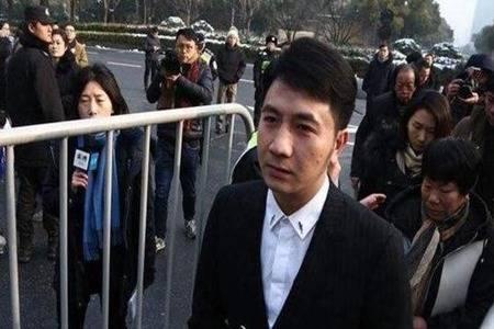 林生斌事件新进展 杭州通报林生斌相关情况调查结果说明哪些问题