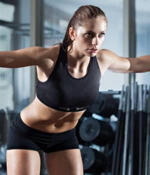 运动减肥为什么体重不减反增 5分钟零基础快速锻炼全身