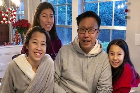 李阳被前妻微博指控家暴殴打女儿 家暴后受害者如何维权