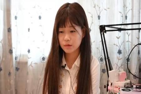 19岁尿毒症女孩还能活多久 直播维生为何法院不受理其起诉