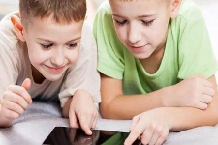 电子游戏是不是精神鸦片 孩子沉迷手机游戏无法自拔怎么办