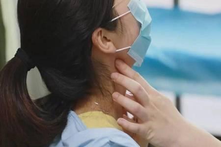 体检发现结节怎么办 结节病最好的治疗方法有哪些