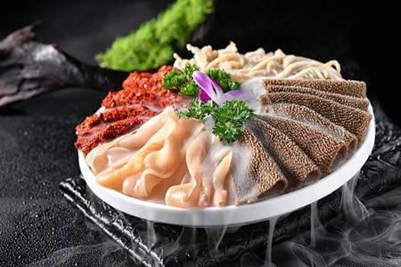 如何实现在空间站里吃火锅 都有哪些经典火锅菜品推荐