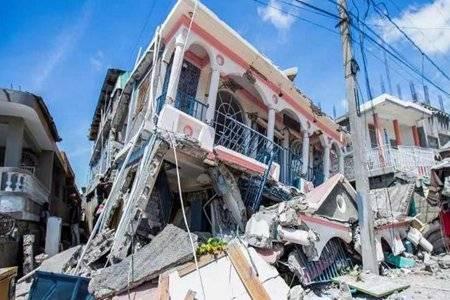 四川泸州6.0级地震致3死88伤 遇到地震如何逃生
