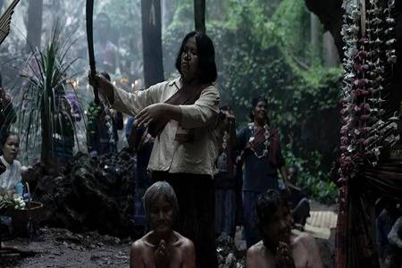 灵媒泰国恐怖片在线免费观看 如何评价恐怖电影灵媒剧情