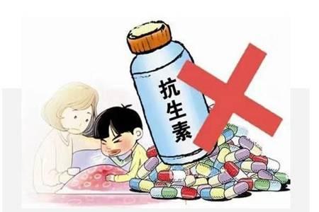 过敏性鼻炎怎么治能除根 医生称不能使用抗生素是真的吗