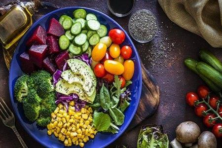 不吃晚餐真的能减肥吗 后果是什么如何科学减肥30斤