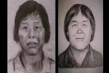 梅姨案又一被拐儿童被找回 梅姨是谁多可怕被警方抓住了没