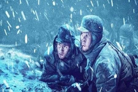 长津湖3个冰雕连仅2人生还 抗美援朝是出于怎样的考虑