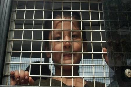 如何防止儿童被拐卖 梅姨拐童案3道保命题必记