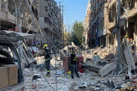 沈阳爆炸事故已致3人死亡 燃气爆炸对人伤害有多大如何预防
