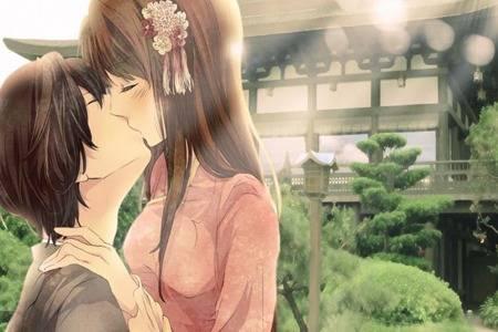 情侣之间为什么会冷战 2个恋爱小技巧让你感情升温