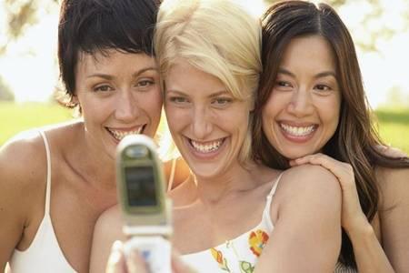 朋友间最好的状态是什么样 好朋友为什么会逐渐疏远
