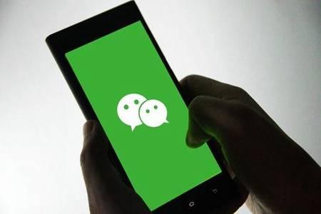 手机微信怎么突然崩了 最新版本图片打不开或缓慢原因深扒