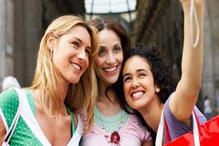 友情需要门当户对吗 人脉的本质与核心到底是什么
